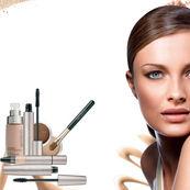 استفاده صحیح از پرایمر در آرایش