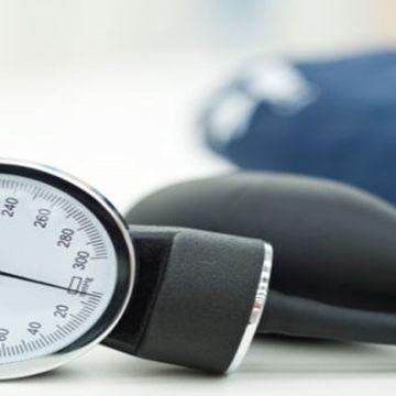درمان خانگی برای افت فشار