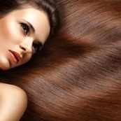 طرز تهیه ژل حالت دهنده طبیعی موی سر