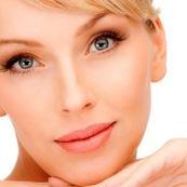 لوسیون قابض و روشن کننده جهت بستن منافذ پوست