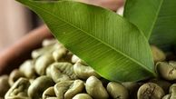 نکاتی در مورد اثرات قهوه سبز در کاهش وزن و ایمن بودن