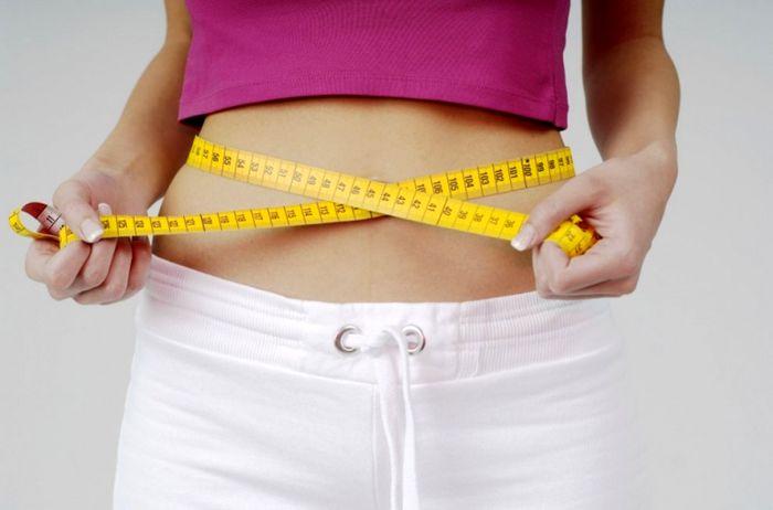۹ روش کوتاه و موثر برای کم کردن وزن بطور طبیعی