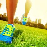 نکته هایی آسان برای ورزش