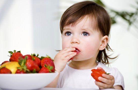 کودک شما در یکسالگی قادر به انجام چه کارهایی است؟