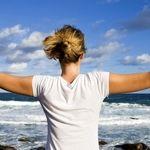 راه هایی برای کاهش وزن روزانه
