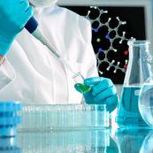 درمان بر مبنای مرحله سرطان پروستات