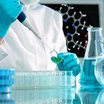داروهای مناسب برای بیماری آلزایمر
