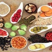 بیماری های کبد و روده و تاثیر میوه ها بر آن