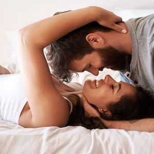 نکاتی مهم درباره رابطه جنسی دهانی