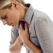داروهای گیاهی جهت رفع مشکلات تنفسی
