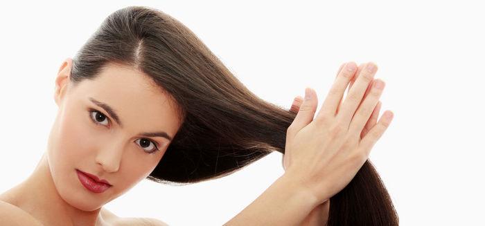بلندی موها چه رابطه ای با ریزش آنها دارد؟