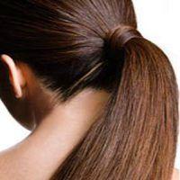 اصول بستن موها را بدانید