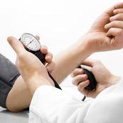 مشکلاتی که فشار خون بالا در پی دارد