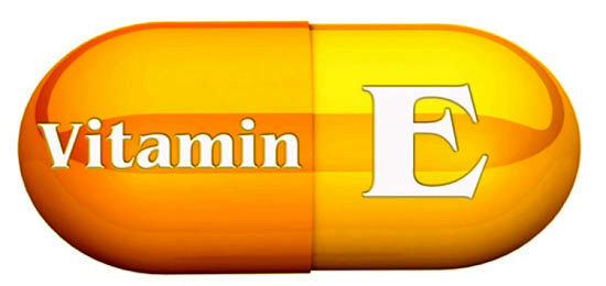 چگونه می توان با مصرف ویتامین های C، E خطر بیماری های قلبی - عروقی و مغزی را به نصف رساند؟