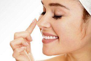 جراحی بینی و ۳ نکته مهم
