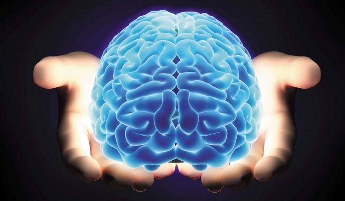 چگونه بدن و ذهن تان را آماده کنید