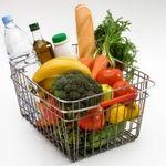 با این منابع غذایی، زیبایی خود را حفظ کنید