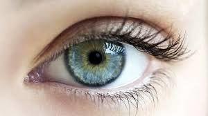 چه زمانی باید تمرینهای ژیمناستیک چشم ها را انجام داد؟