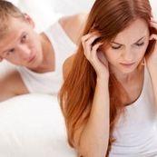 رابطه جنسی | همه چیز در مورد رابطه جنسی+18+