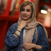 جشن تولد لاکچری شبنم قلی خانی+تصاویر