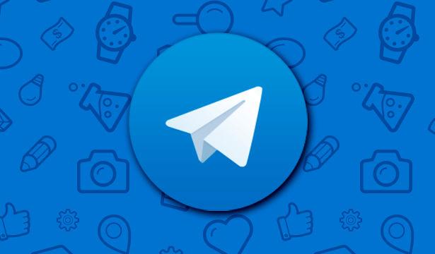پرسش پاسخ های پزشکی گروه تلگرام تاریخ ۳۱ تیرماه