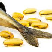 فواید ویتامین D و نکاتی درباره ی مصرف مکمل های آن