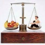 باورهای نادرست برای کاهش وزن