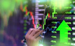 وضعیت بورس | چه کسانی از معامله در بورس منع می شوند؟