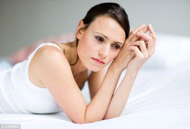 دلایل متداولی که در خارش بیش از حد واژن نقش دارند