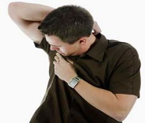 برای سلامتی مو و پوست خود از روغن هویج استفاده نمایید