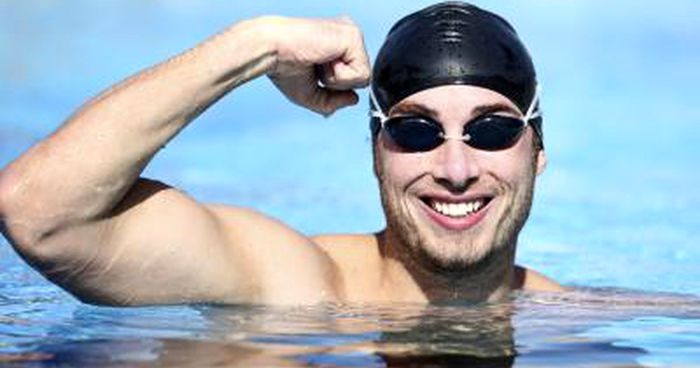 شایع ترین بیماری های ناشی از شنا(۱)