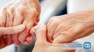 7 راه برای کسانی که دست هایشان لرزش دارد