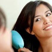راه هایی برای نرم و ابریشمی شدن موها