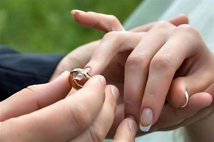 منظور از ازدواج فامیلی چیست؟