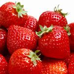 مواد مغذی موجود در توت فرنگی