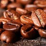 خواص قهوه برای مو و پوست