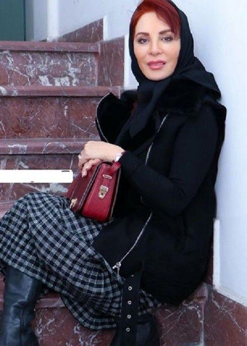 عکس لختی عربی