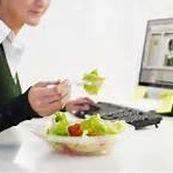 این مواد غذایی را در رژیم های غذایی خود بگنجانید