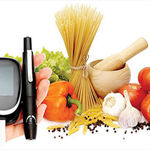 درمان دیابت وقتی که قند خون کم باشد