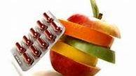 ویتامین های ضروری پوست را بشناسید