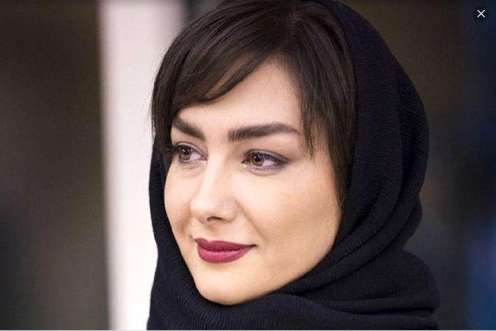 ناراحتی شدید هانیه توسلی از سانسور زخم کاری + فیلم