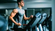 سریع ترین راه چاقی بدون ضرر