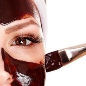 چند ماسک عالی برای پوست های خشک و حساس
