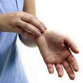 دوز و طول درمان آنتی بیوتیکی مورد نیاز برای درمان عفونت پوست چقدر است؟