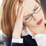 برنامه خود را برای از بین بردن نگرانی طراحی کنید